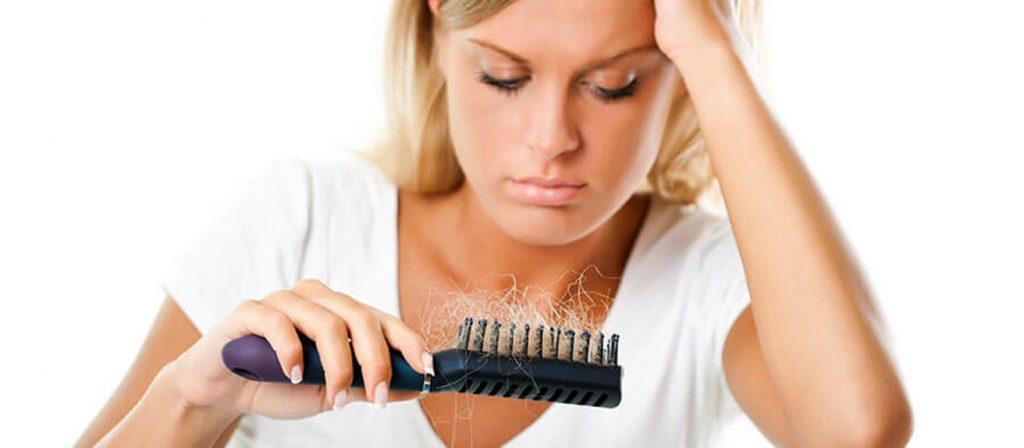 راه های مراقبت و نگهداری از مو
