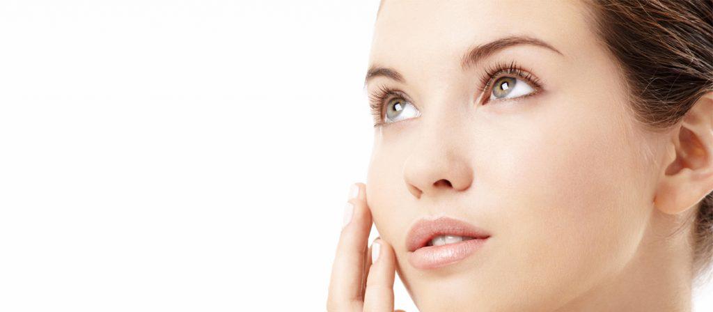 اسیدهایی که برای مراقبت از پوست خود نیاز دارید