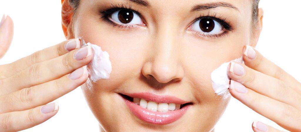 آیا کرم ضد آفتاب مضر است؟