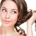 رشد مو با مزوتراپی موی سر