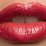 کاربرد ژل لب در زیبایی