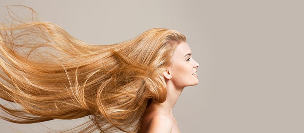 مزوتراپی مو در رشت